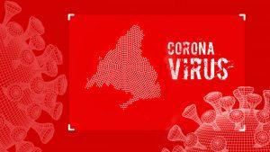 VIH y COVID-19: LO QUE DEBES SABER
