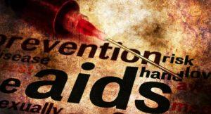 ONUSIDA INSTA A PAÍSES A MANTENERSE ENFOCADOS EN LA PREVENCIÓN DEL VIH