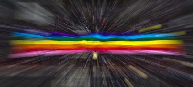 CHILE Y LA DISCRIMINACIÓN HACIA EL COLECTIVO LGBT+