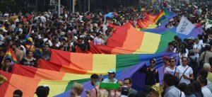 HOMOSEXUALIDAD: A 47 AÑOS DEL FIN DEL ESTIGMA DE LA ENFERMEDAD MENTAL