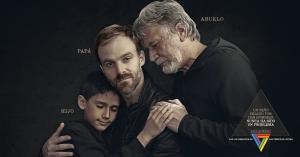 WUNDERMAN THOMPSON CHILE Y ACCIONGAY DESAFÍAN LOS PREJUICIOS
