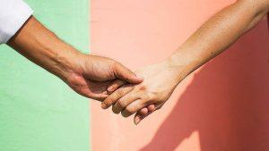 LLEGADA DEL TALIBÁN: EL TEMOR DE LOS HOMOSEXUALES EN AFGANISTÁN